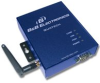 Airborne Industrial Wireless Serial Device Servers -- ABDG-SE-IN54xx Series
