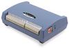 16-Bit, 500 kS/s, Multifunction USB Data Acquisition Device -- USB-1608GX