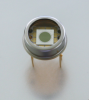 Avalanche Photodiode Series 10 -- 50123401