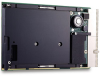 Rugged Conduction Cooled 3U CompactPCI® Intel® Atom™ Processor Blade -- CT-31
