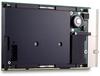 Rugged Conduction Cooled 3U CompactPCI® Intel® Atom™ Processor Blade -- CT-31