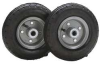Pneumatic Tires,For 18F640,PK2 -- 18F641