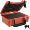 Boxes -- SR-R120-PLLFO-ND -Image