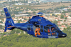 Civil Helicopter -- H155