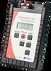 OmniCure® R2000 Radiometer