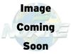 ProGard NU-100 Epoxy Resin Countertop - Image