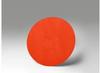 3M Roloc Non-Woven Ceramic Quick Change Disc - 2 in Diameter - 28211 -- 051141-28211 - Image