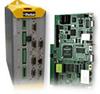 C3 PowerPLMC-C1X -- C3S075V4F11C10T30M00 - Image