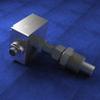 Process Analyzer Hydrogen Sensor - Image