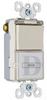 Combination Switch/Pilot Light -- TM81-PLLACC - Image