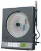 Chart Recorder Dual Process Current, Gray -- CTXL-DPR-G-I