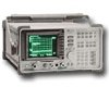 9kHz-2.9GHz Spectrum Analyzer -- AT-8594E