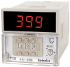 Digital Switch Temperature Controller -- T3S Series - Image