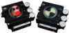 Pneumatic & Electro-Pneumatic Valve Positioners -- VP/VE Series - Image