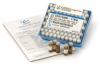 Certified Autosampler Vial Kits