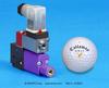 Small Compressed Air Venturi Vacuum Pump -- JV09CE