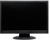 FPM-1019, 19in. Widescreen Flat Panel Monitor, DVI Input for PC's -- 781002-01 - Image