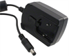 AC DC Desktop, Wall Adapters -- PSA15R-150PV-R-CNR5-ND -- View Larger Image