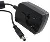 AC DC Desktop, Wall Adapters -- PSA15R-150PV-R-CNR5-ND -Image