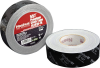 Nashua Premium UL181B-FX Listed Duct Tape - 14 mil -- 557