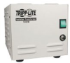 Tripp Lite Isolator Hospital Grade Surge Suppressor -- IS1800HG