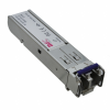 Fiber Optics - Transceivers -- 1165-1077-ND - Image