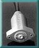 Live Line Capacitors -- 07596