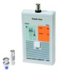 PALADIN TOOLS - 1565 - REMOTE CABLE TESTER, 75OHM -- 485884