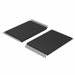 SRAM Memory Chips Information
