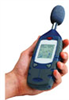 Digital Logging Integrating Sound Level Meter Type 2 Kit -- EW-50537-03