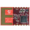 RF Transceiver Modules -- MRF24J40MAT-I/RMTR-ND