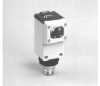 Photoelectric Diffuse Reflective Rectangular, Threaded Base Infrared Light/Dark Operate 10-30VDC -- 66248837883-1
