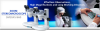 SMZ645-660 Zoom Stereomicroscope
