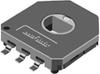 Rotary Position Sensors -- SV01A103AEA01R00