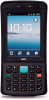 Android 2.3 Industrial Mobile Handheld Computer -- IMX-2000