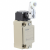 Snap Action, Limit Switches -- SW1518-ND