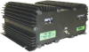 Heavy Duty DC-DC Converters, Fully Isolated -- VTC125