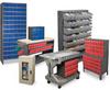 AkroDrawers® Storage Drawers -- 31148
