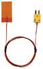 Digi-Sense Type-K Self-Adhes Tape Probe 1
