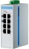 Switches, Hubs -- EKI-5728I-AE-ND -Image