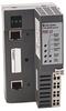 POINT I/O Dual Port Network Adaptor -- 1734-AENTR