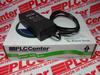 AC POWER ADAPTOR 1.2AMP 100/240VAC 50/60HZ 12VDC -- TR9CE4100LCPA -Image
