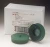 3M Scotch-Brite Ceramic RD-ZB Bristle Disc - Coarse Grade - Quick Change Attachment - 2.9921 in Outside Diameter - 64380 -- 048011-64380 - Image