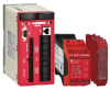 Process and Machine Safety Controllers