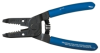Wire Stripper/Cutter -- 1011