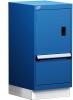 Stationary Compact Cabinet -- L3ABD-3440D -Image