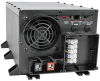 2400W PowerVerter APS 48VDC 120V Inverter/Charger with Auto-Transfer Switching, Hardwired, UL -- APS2448UL -- View Larger Image