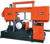 Semi-Automatic Heavyduty Bandsaw -- SH-7656