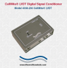 CellMite® LVDT AC Excitation Dual-Channel Digital Signal Conditioner -- Model 4338-200 -- View Larger Image