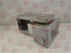 COMPTROL CDT120-EI-153 ( TENSION TRANSDUCER ) -- View Larger Image